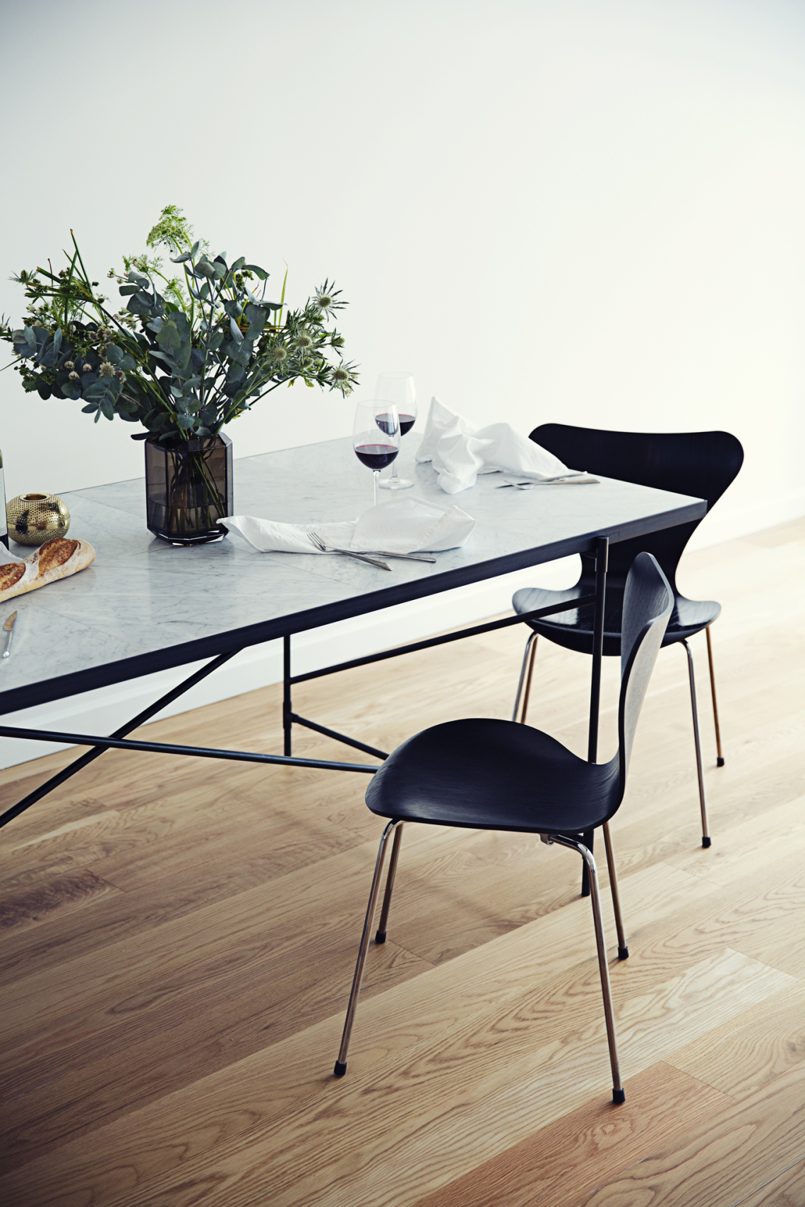 Dining-Table-230-17_large