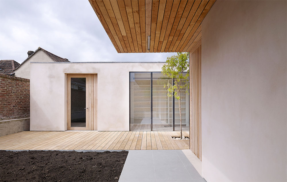 orchard_house_01