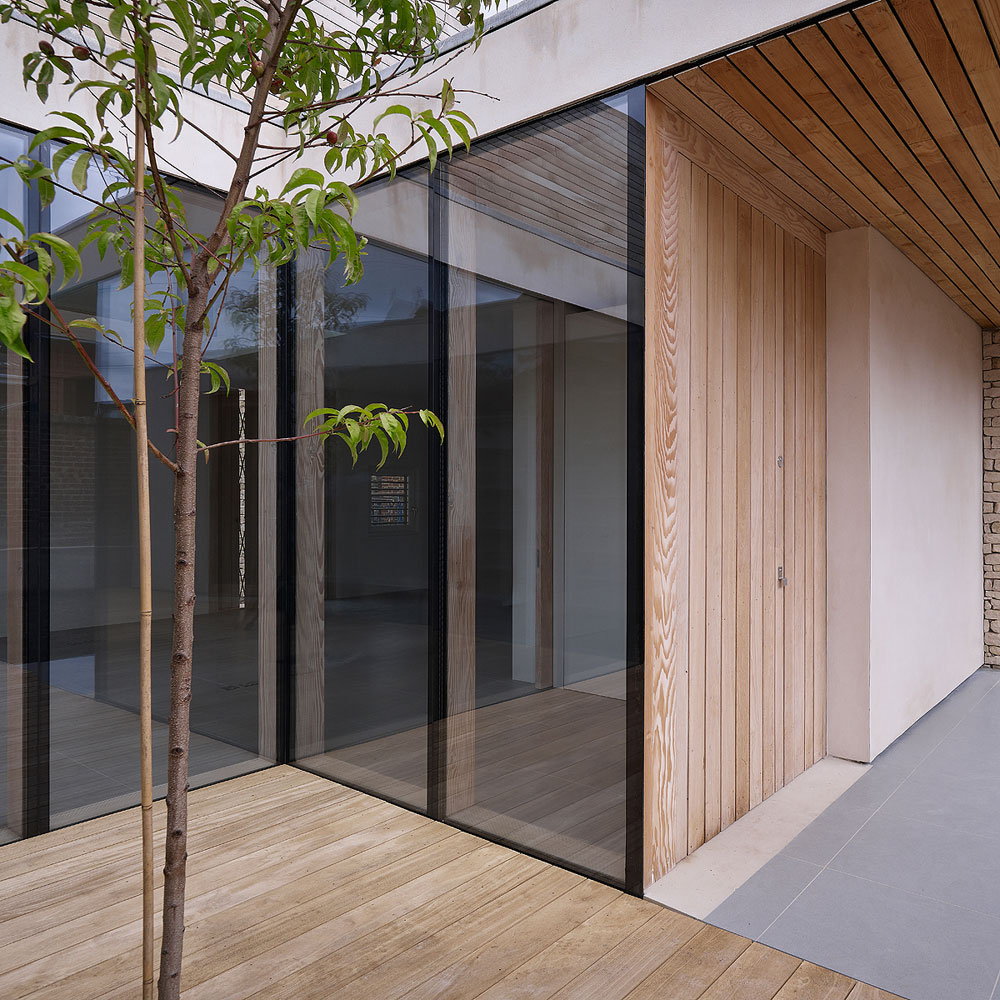 orchard_house_02