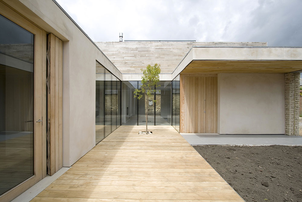 orchard_house_04