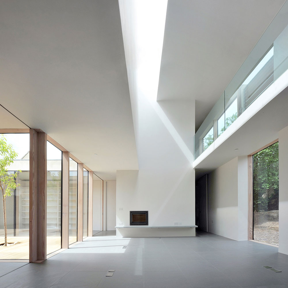 orchard_house_06
