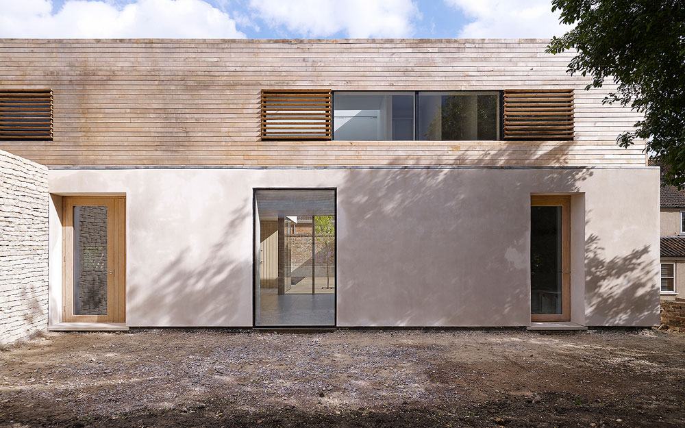 orchard_house_07