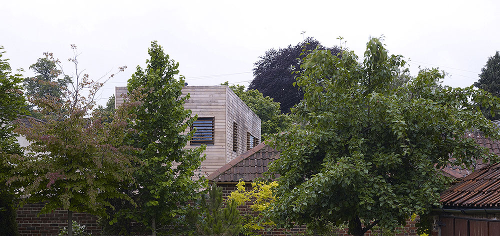orchard_house_09
