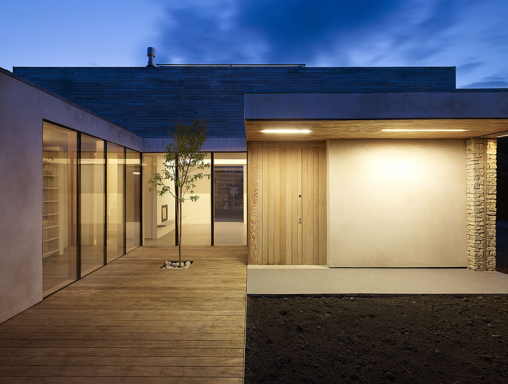 orchard_house_10