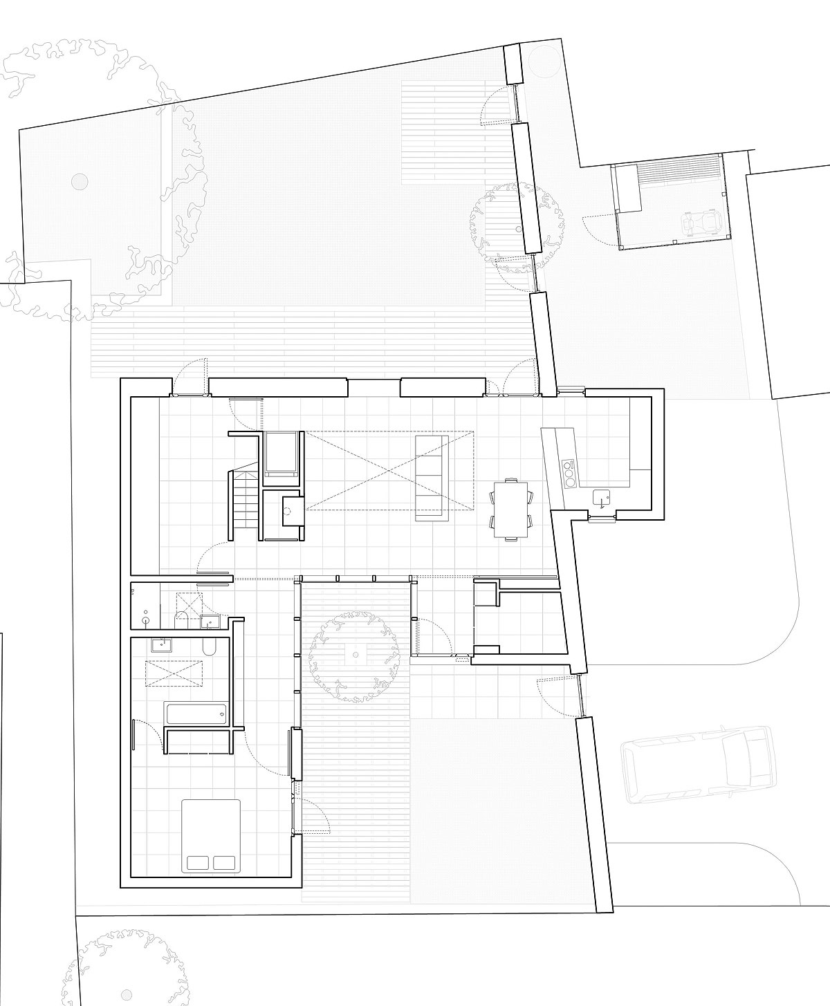 orchard_house_12