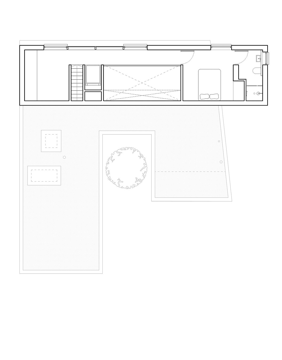 orchard_house_13