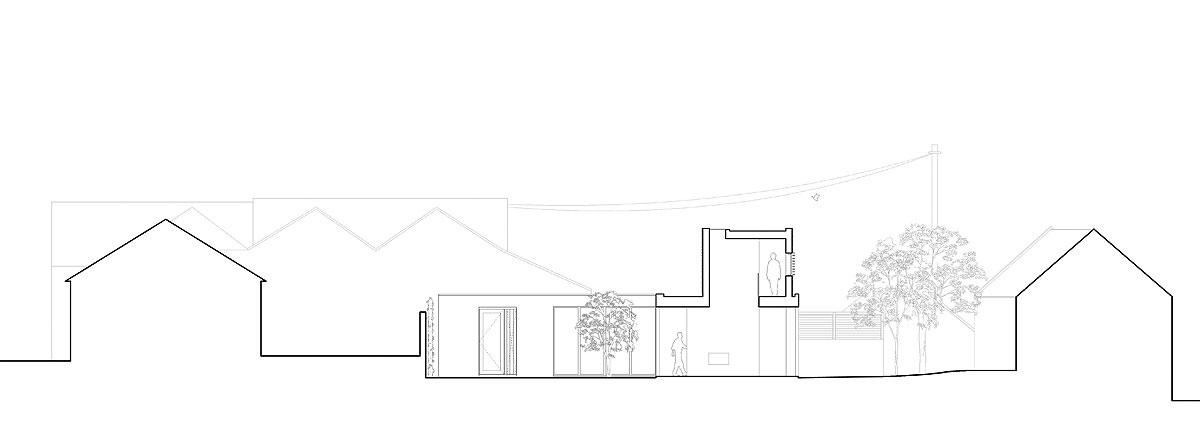 orchard_house_14
